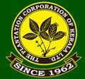 Plantation Corporation of Kerala Limited