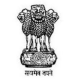 RRCAT Recruitment – Stipendiary Trainee (47 Vacancies) – Last Date 31 May 2017
