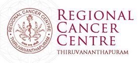 Regional Cancer Centre (RCC)