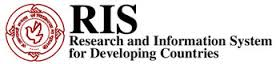 Research and Information System for Developing Countries (RIS)