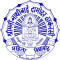 SNDT Women's University Recruitment- Research Officer, Stenographer & More Vacancy – Last Date 10 August 2016 (Mumbai, Maharashtra)