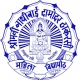 SNDT Women's University Recruitment- Associate Professor, Registrar & More Vacancy – Last Date 21 September 2016 (Mumbai, Maharashtra)
