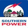 Southern Power Distribution Company of Telangana Ltd (TSSPDCL)