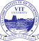 VIT University Recruitment- Technical Assistant, JRF Vacancy – Last Date 8 August 2016 (Vellore, Tamil Nadu)