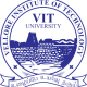 VIT University – Junior Research Fellow Vacancy (Vellore, Tamil Nadu)