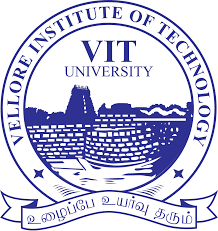VIT University Recruitment – Project Assistant, Junior Research Fellow Vacancies – Last Date 2 Oct.  2017