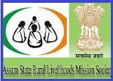 Assam State Rural Livelihoods Mission Society (ASRLMS)
