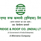 Bridge Roof Company Recruitment