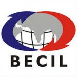 Broadcast Engineering Consultants India Limited-BECIL