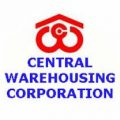 Central Warehousing Corporation