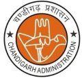 Chandigarh Administration Recruitment- Librarian Vacancy – Last Date 17 August 2016 (Chandigarh)