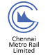CMRL Recruitment – Director (Systems & Operations) Vacancy – Last Date 19 July 2018