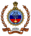 DIAT Recruitment- Assistant Professor Vacancy – Walk In Interview 11 July 2016 (Pune, Maharshtra)
