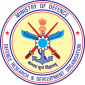 Scientist 'F' Vacancies In DRDO – Last Date 23 December 2016 (Delhi)