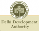 DDA Recruitment – Consultant (20 Vacancies) – Walk In Interview 8 March 2017