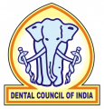 Dental Council of India Recruitment 2016 – Secretary Vacancy – Last Date 17 May