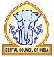 Dental Council of India Recruitment  – Secretary Vacancy