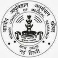 DMRC Recruitment- Multi Tasking Staff, Scientist Vacancy – Last Date 22 September 2016 (Jodhpur, Rajasthan)