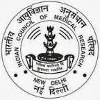 Desert Medicine research Centre (DMRC)