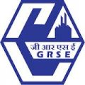 Garden Reach Shipbuilders & Engineers Limited (GRSE)