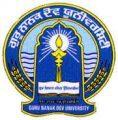 Guru Nanak Dev University Recruitment- JRF, SRF, RA Vacancy – Last Date 12 August 2016 (Amritsar, Punjab)