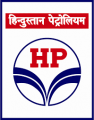 Hindustan Petroleum Recruitment- Junior Admin Assistant, General Service Assistant Vacancies – Last Date 21 March 2016