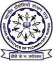 Indian Institute of Technology Ropar (IIT Ropar)