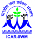 Indian Institute of Water Management (IIWM)