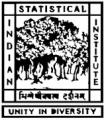 indian-statistical-institute-isi