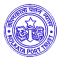 Kolkata Port Trust Recruitment- Lady Security Guards / Constable Vacancies – Last Date 7 July 2016 (Kolkata, West Bengal)
