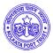 Kolkata Port Trust Recruitment- Assistant Manager (Administration) Vacancy – Last Date 30 September 2016 (Purba Medinipur, WB)