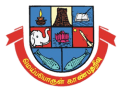 Madurai Kamaraj University (MKU)
