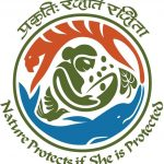Ministry of Environment & Forests (MoEF)