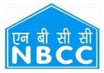 National Buildings construction Corporation Limited (NBCC Limited)