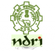 NDRI Recruitment  – JRF, SRF Vacancies – Last Date 3 May 2018