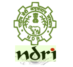 National Dairy Research Institute