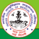 NIREH Recruitment 2016– Multi Tasking Staff, & Various (09 Vacancies) – Last Date 21 October (Bhopal, MP)