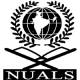 NUALS – Professional Assistant Vacancy (Thiruvananthapuram, Kerala)