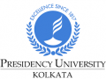 Presidency University Recruitment- Junior Research Fellow Vacancy – Walk In Interview 5 August 2016 (Kolkata, WB)