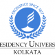 Presidency University – Junior Research Fellow Vacancies (Kolkata, West Bengal)