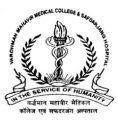 VMMC Recruitment– Sr. Medical Officer Vacancy – Walk In Interview 18 October 2016 (New Delhi)