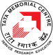 TMC Recruitment – Scientific Assistant Vacancy – Last Date 25 May 2018