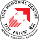 TMC – Scientific Officer & Various (39 Vacancies) (Mumbai, Maharashtra)