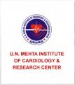 UNMICRC Recruitment- Nursing Staff Vacancies – Last Date 29 June 2016