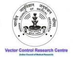 Vector Control Research Centre (VCRC)
