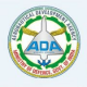 Aeronautical Development Agency Govt Vacancies – Scientist / Engineer (18 Vacancies) – Delhi