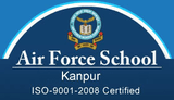 Air Force School, Chakeri, Kanpur