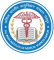 AIIMS Raipur Recruitment 2016 – Junior Research Fellow Vacancy – Walk In Interview 18th July – Chhattisgarh