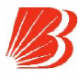 Bank of Baroda – Part Time Medical Consultant, Business Head Jobs (Baroda, Gujarat)