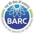 BARC Recruitment 2016– Nurse (4 Vacancies) – Walk In Interview 20 September 2016 (Mumbai, Maharashtra)